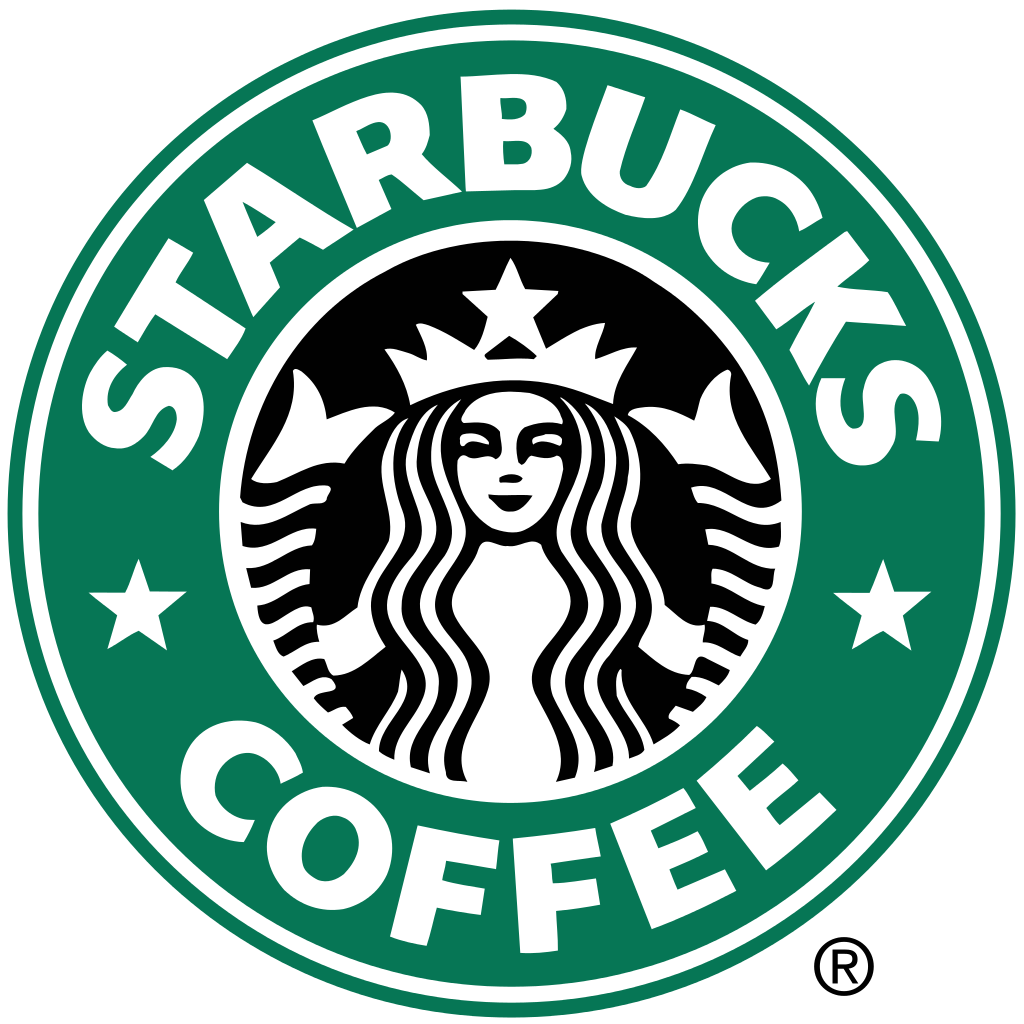 Coffee Logo png #1685