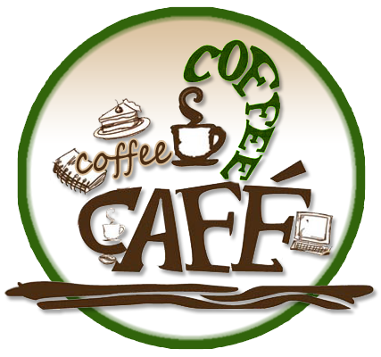 coffee logo rhodhellie 7527