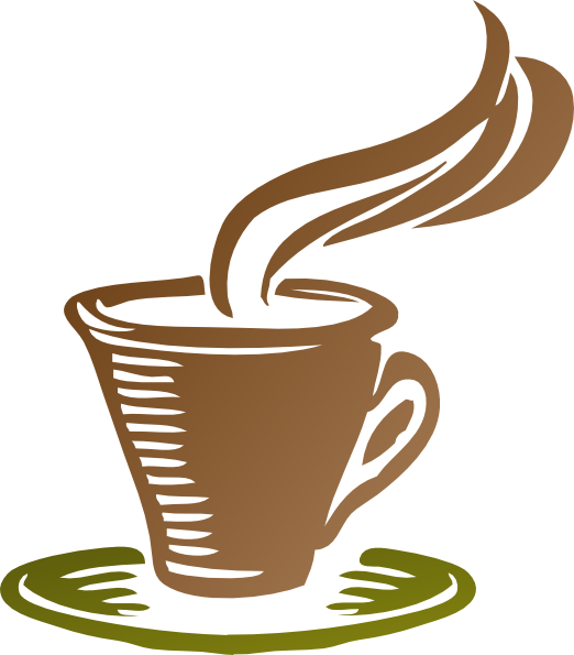 coffee shop clipart images 7531