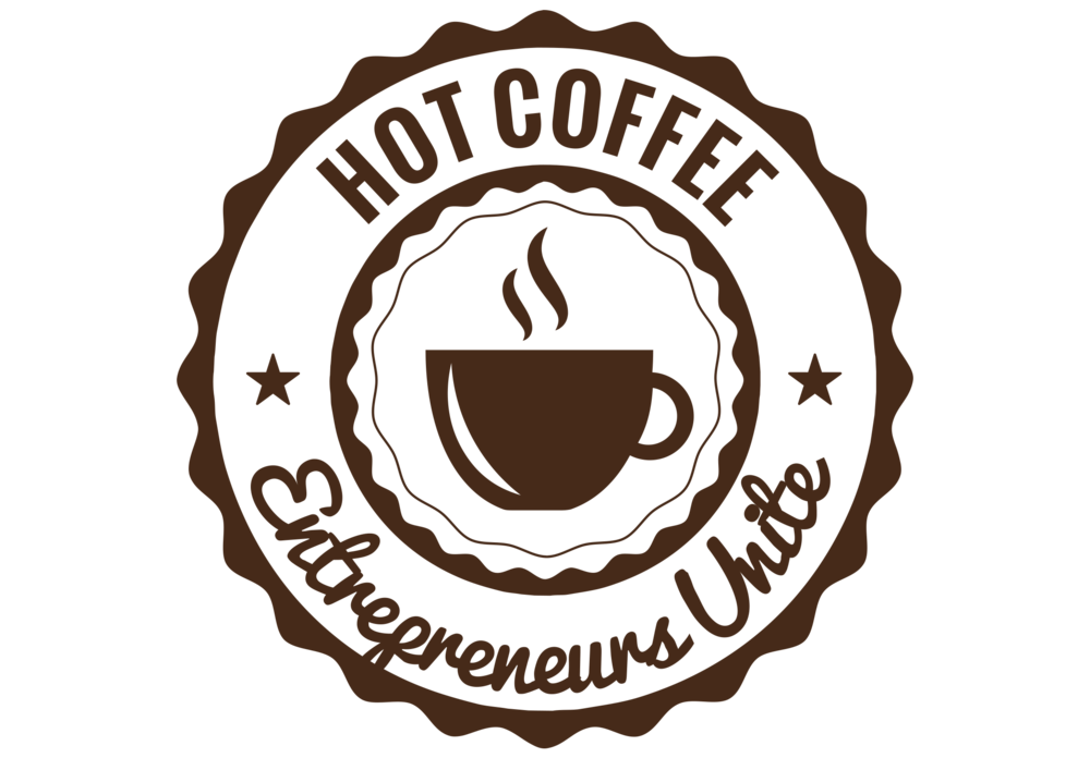 hot coffee logos 7525