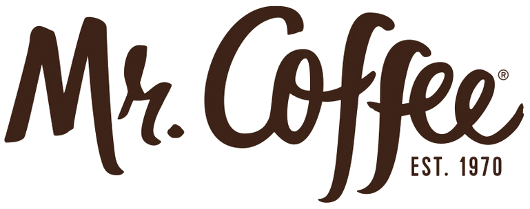 mr coffee logo #7511