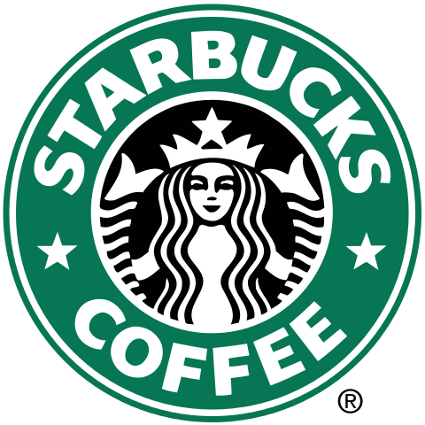 starbucks coffee logo 7528
