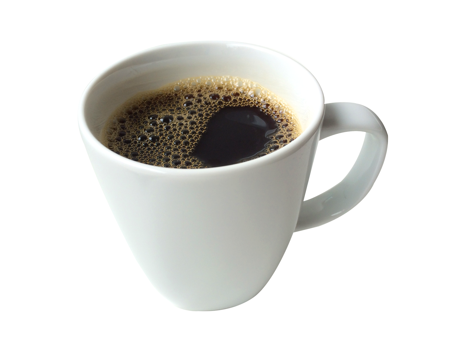 coffee cup png image pngpix #12635