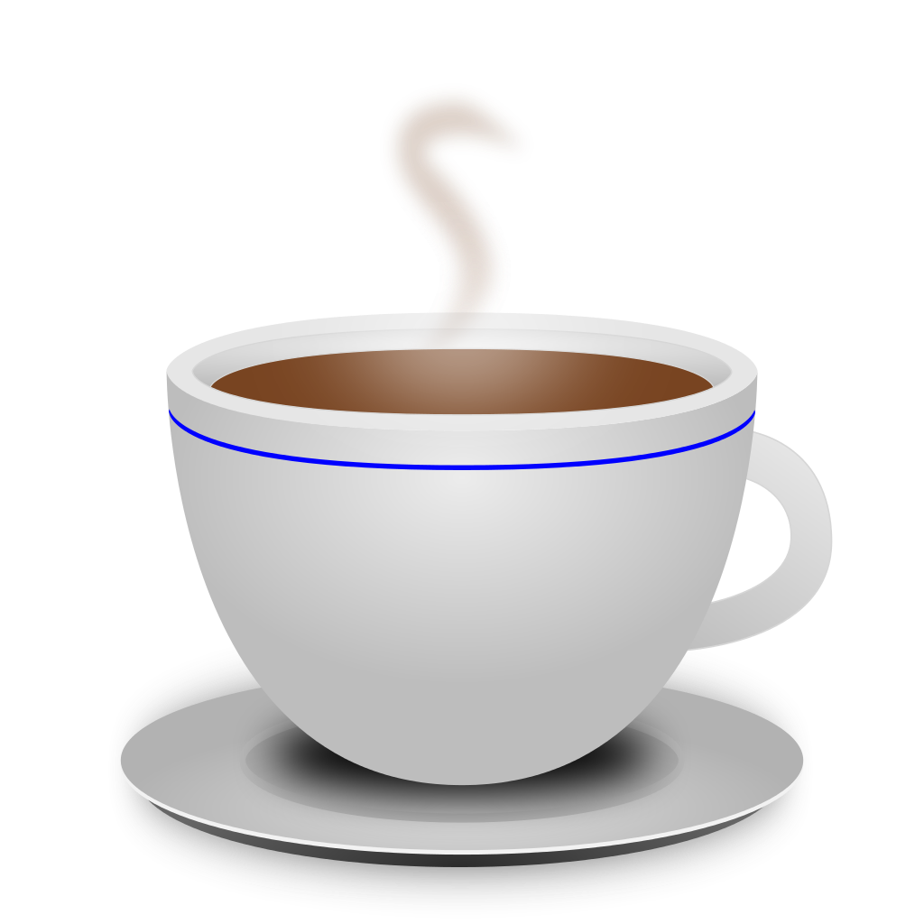 coffee, file coffeecup svg wikipedia #12642
