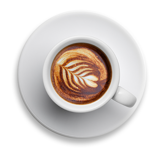 coffee png transparent images png only #12663