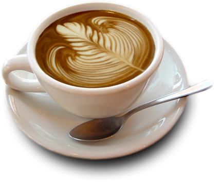 coffee png transparent images png only #12666