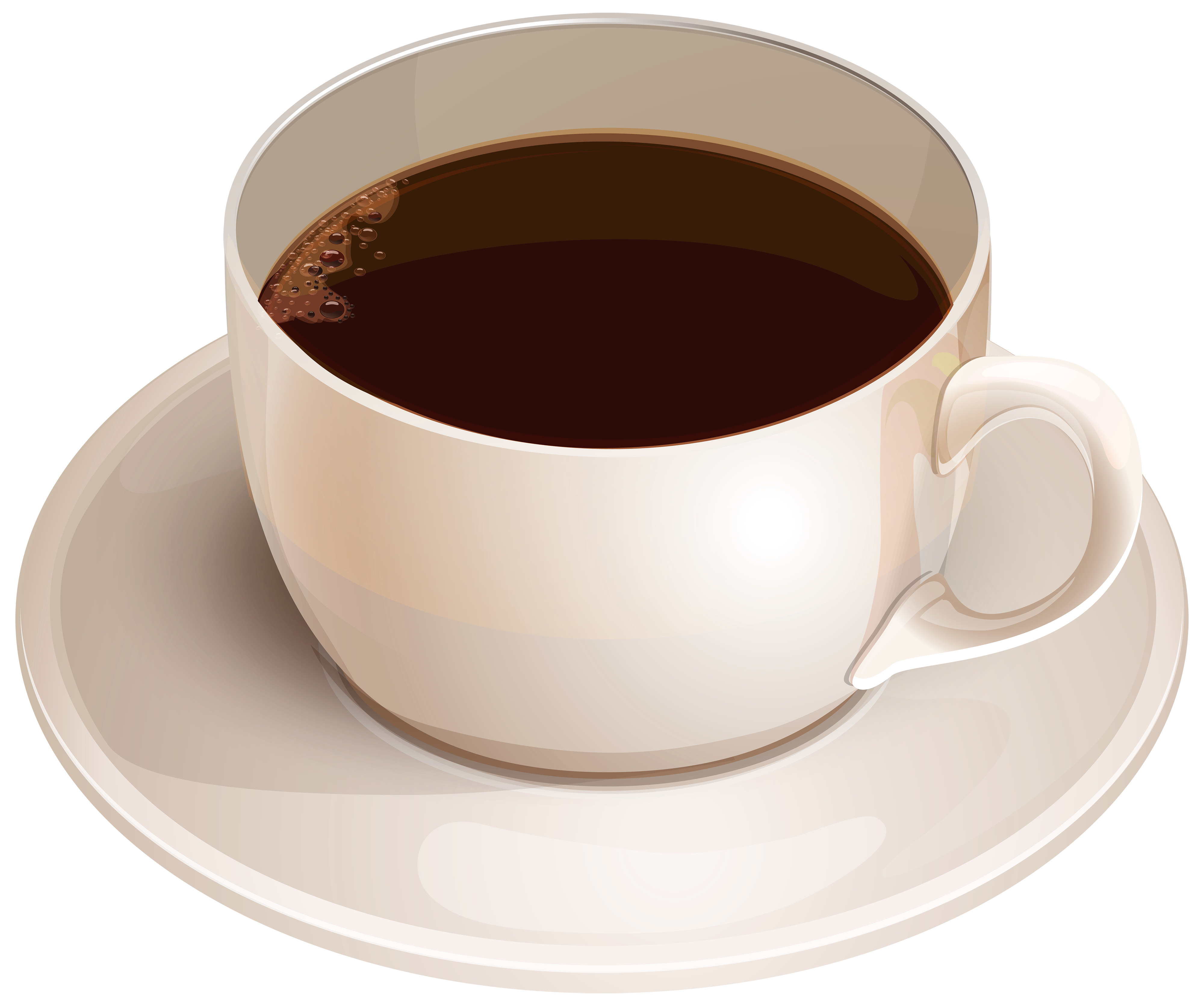coffee png transparent images png only #12672