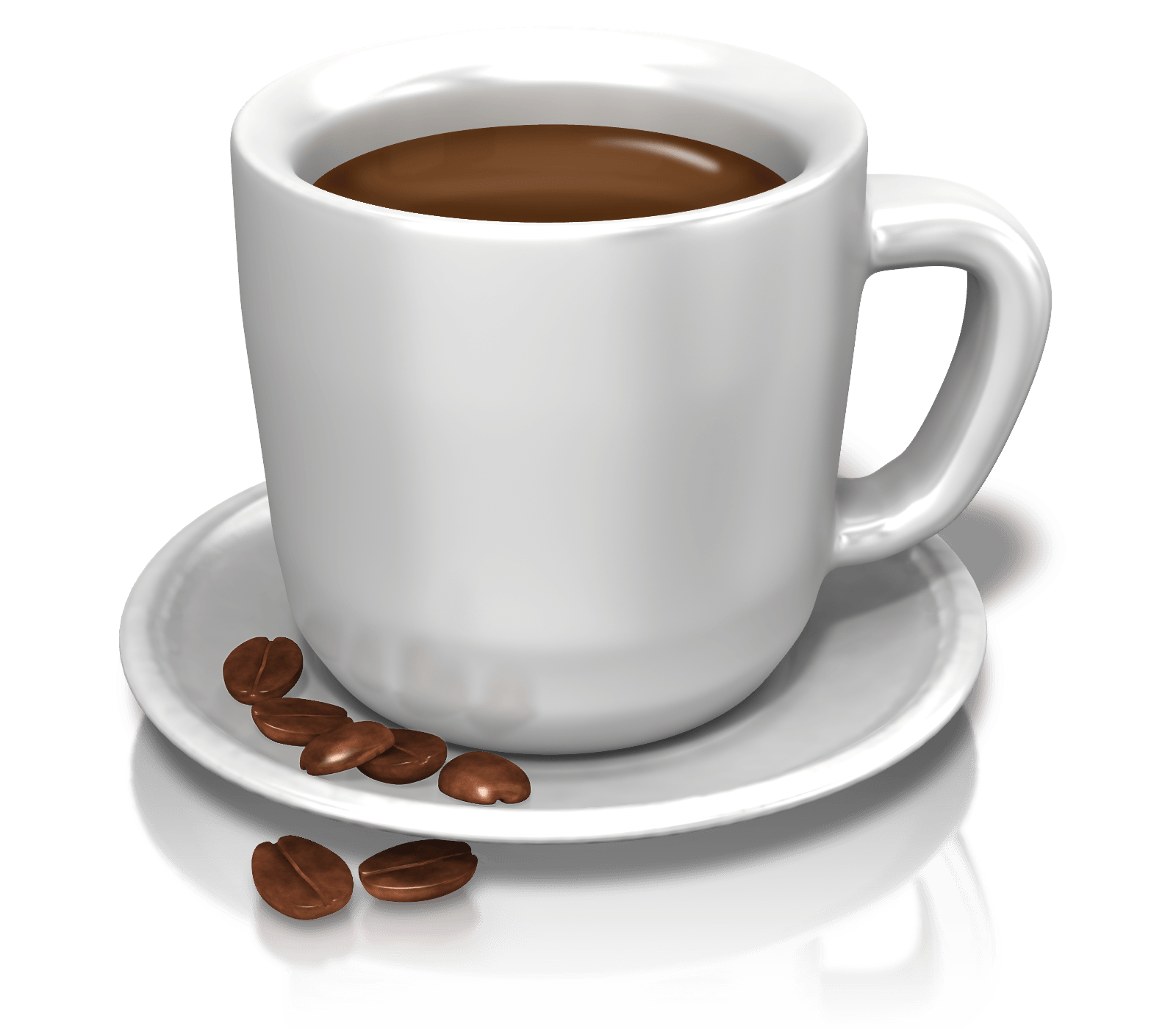 download coffee cup png image png image pngimg #12644