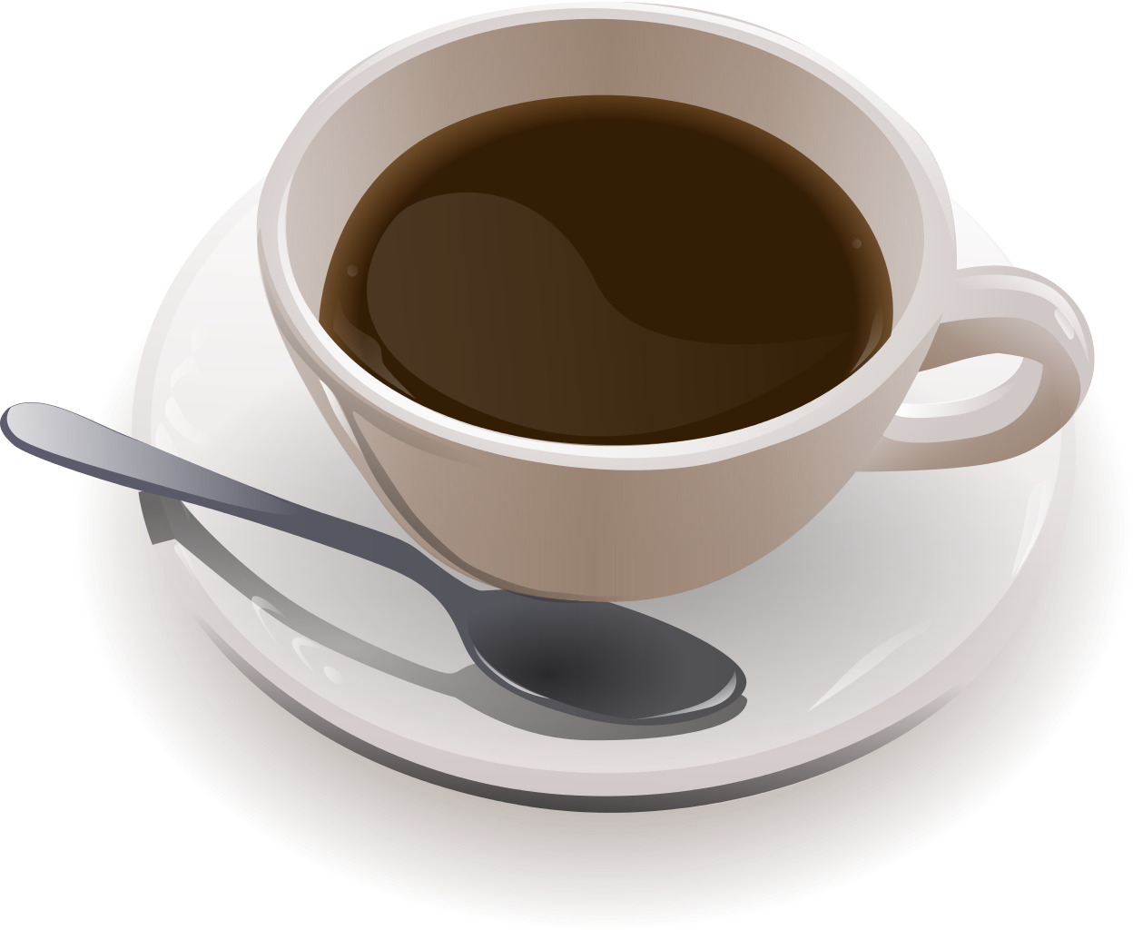 file cup coffee simple svg wikipedia #12640