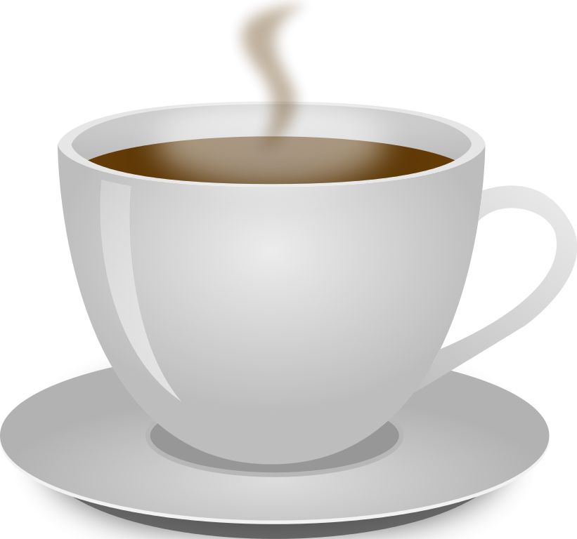 file vector cup coffee svg wikimedia commons #12643