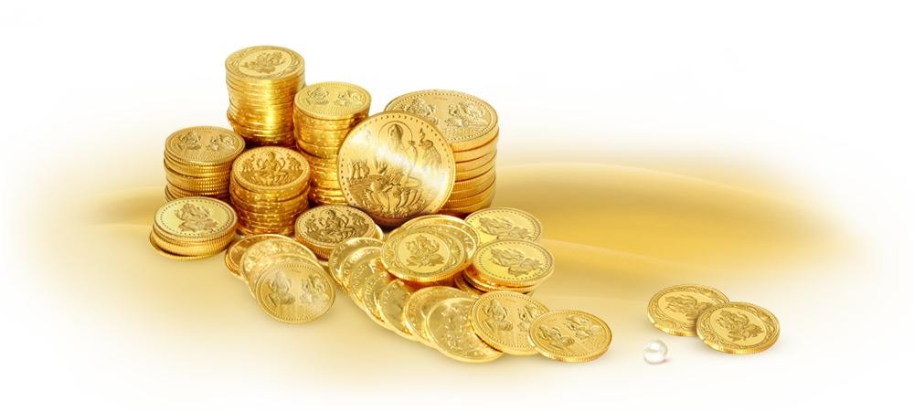 coins, dreamawear golden chance contest win gold coin and other #16602