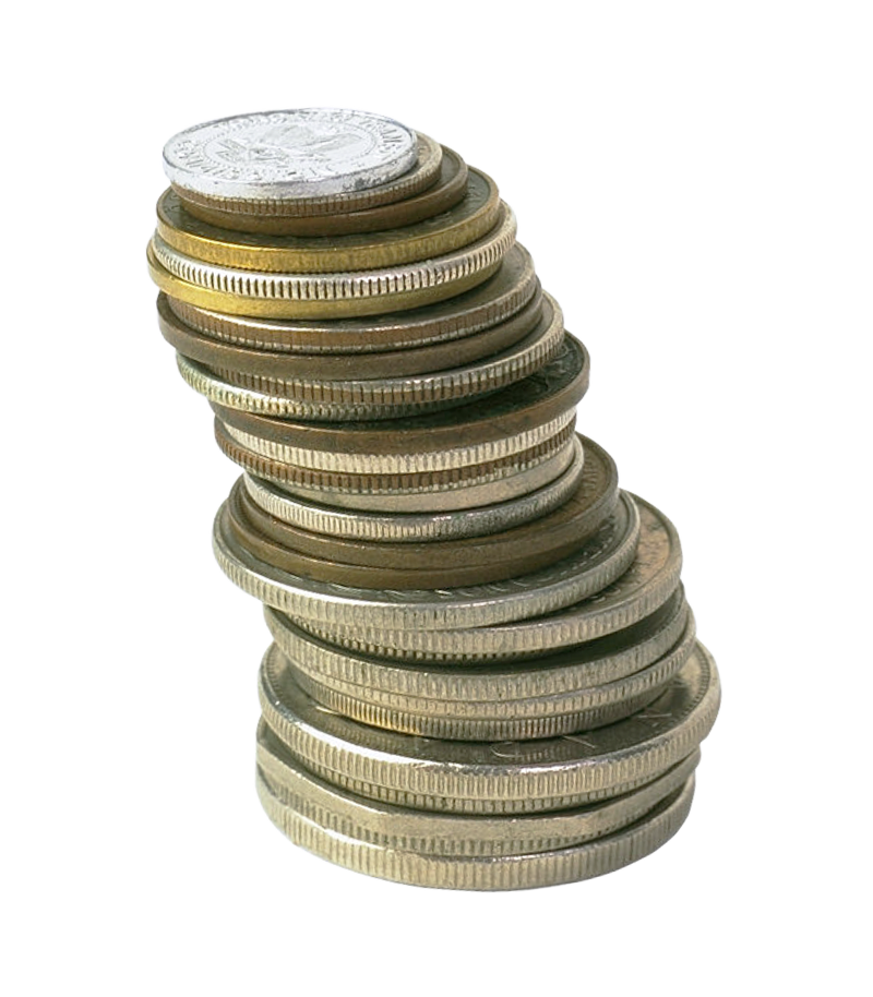 coins png transparent image png transparent best #16572