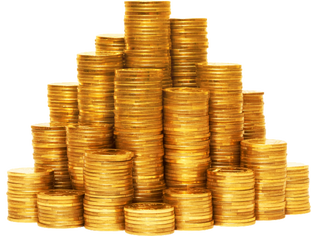 coins, vastu for wealth vastu for locker vaastu for money vastu #16609