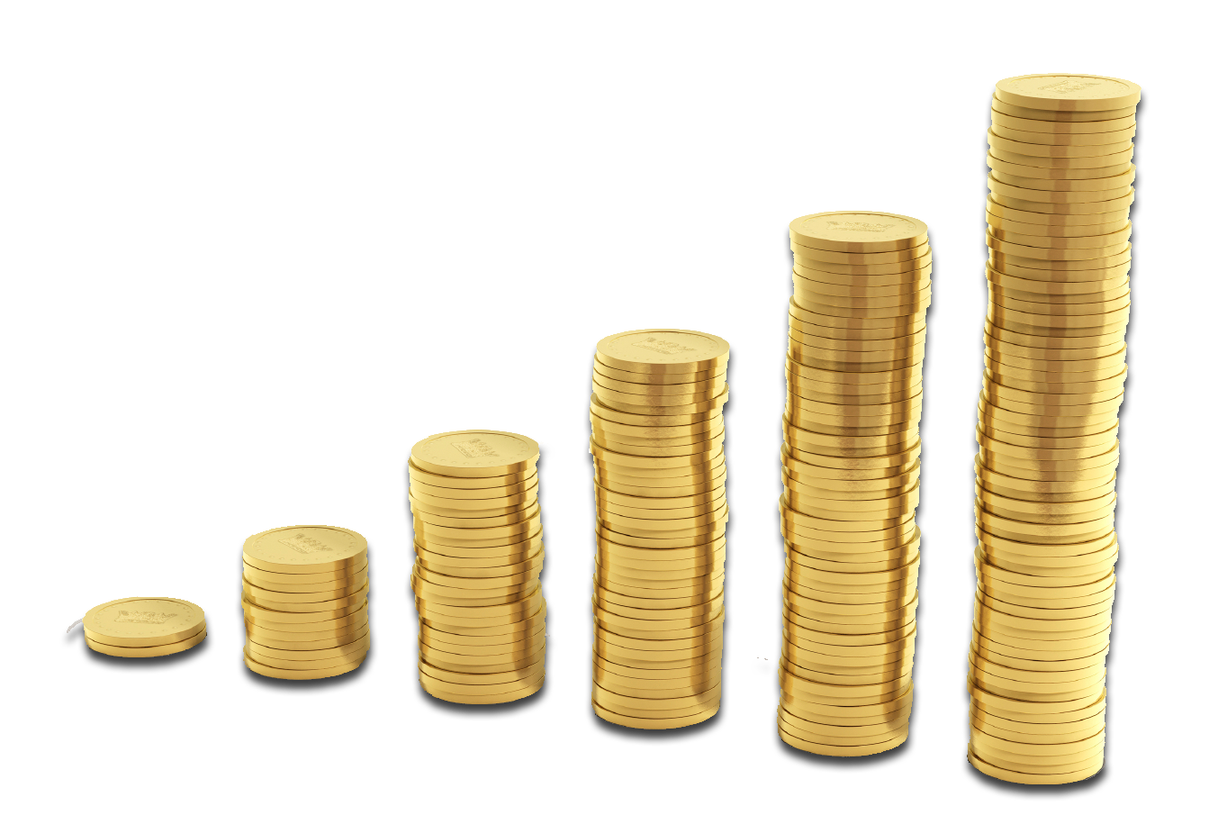 download coins png image pngimg #16573