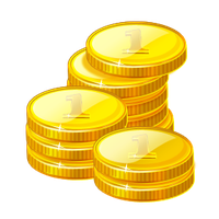 download coins png photo images and clipart pngimg #16577