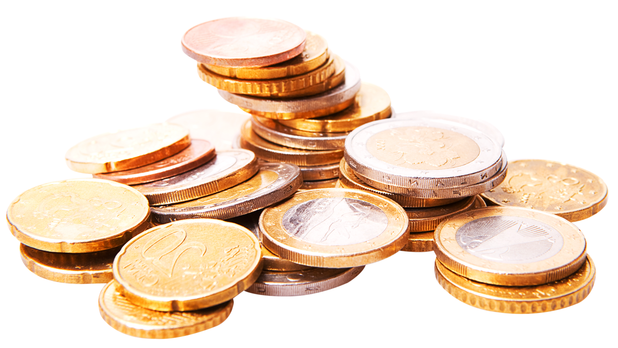 gold coins png image pngpix #16574