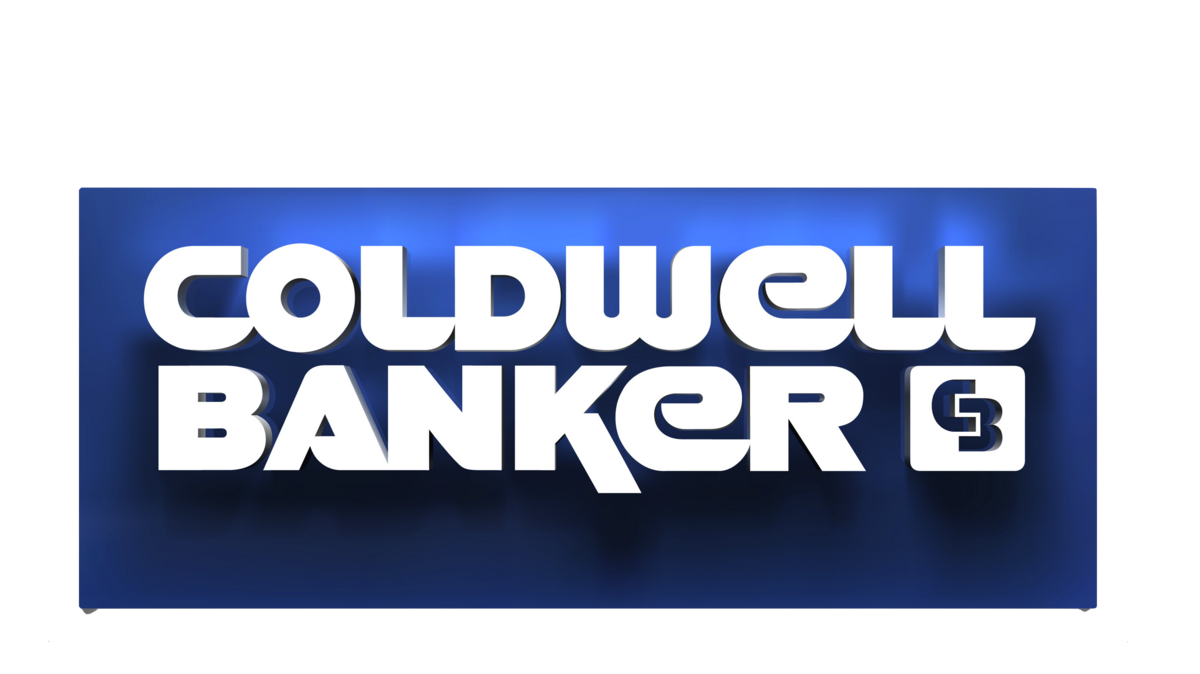 agents to coldwell banker arizona png logo #5463