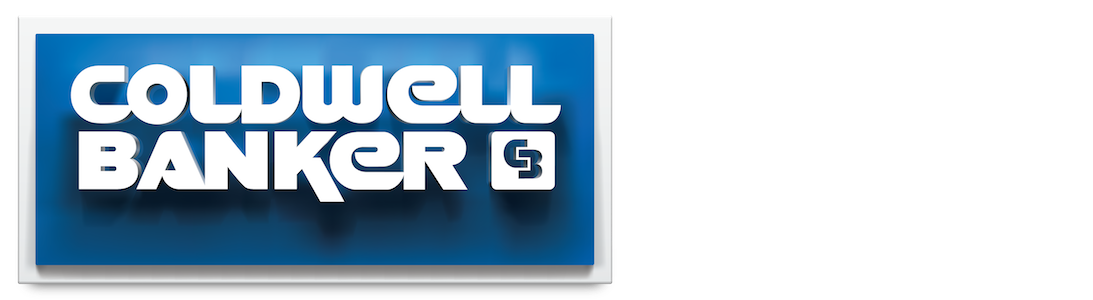 coldwell banker blackstone realty png logo #5470