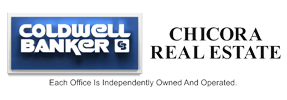 coldwell banker chicora real estate png logo 5478