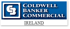 coldwell banker commercial ireland png logo 5474