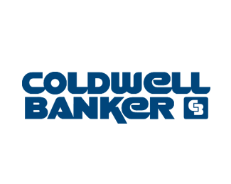 coldwell banker company png logo #5467