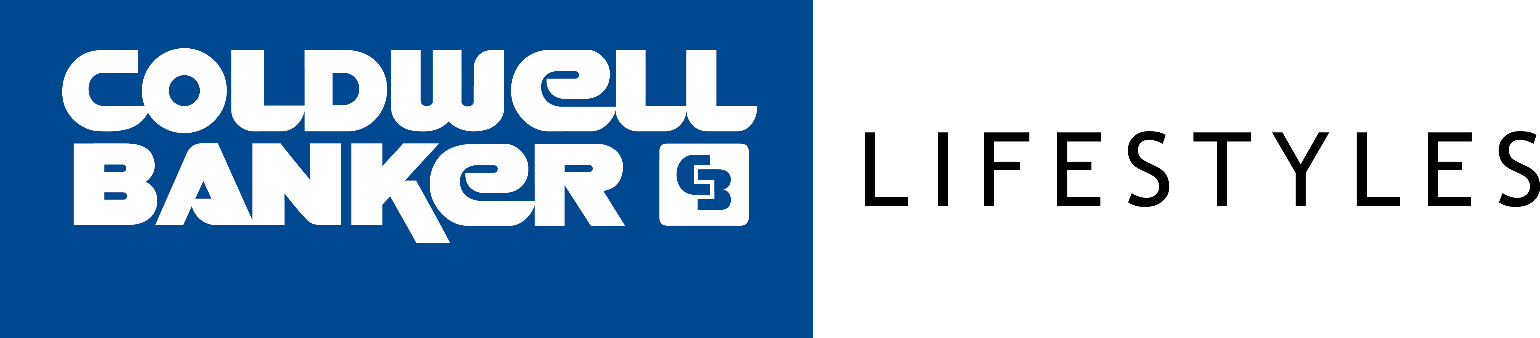 coldwell banker lifestyles png logo #5465
