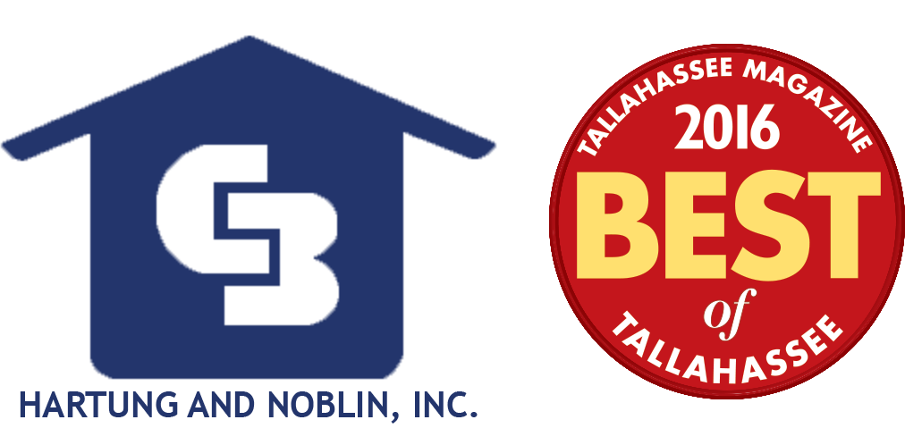 hartung and noblin, best tallahassee png logo 5476