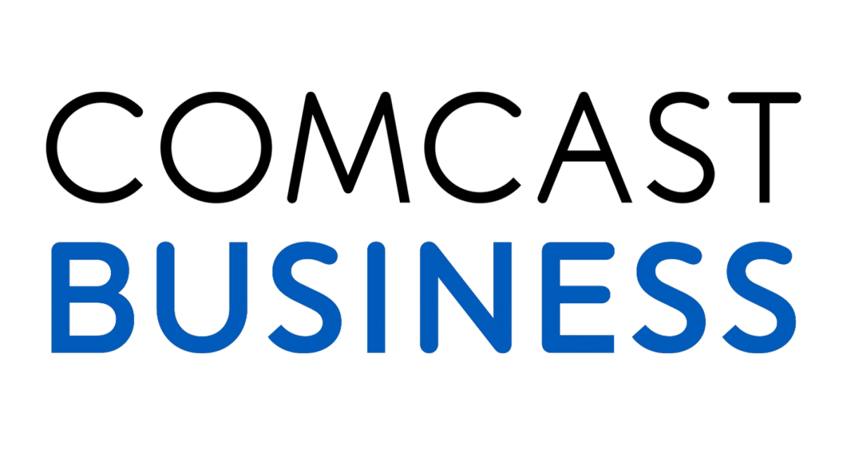 Comcast Png Logo Free Transparent Png Logos