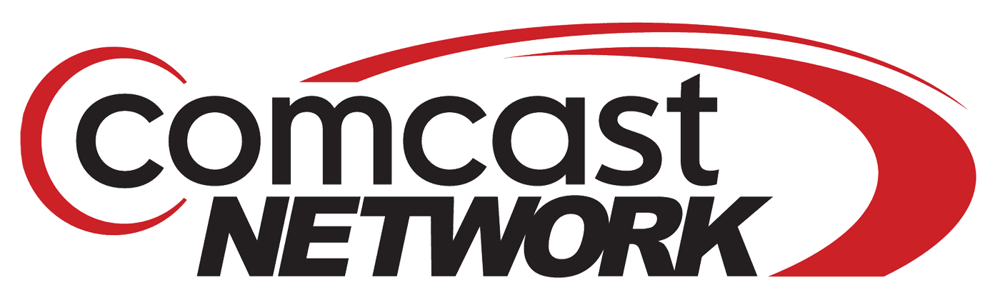 new comcast network png logo #4320