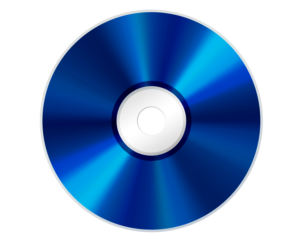 compact cd, dvd disk company png logo 6303