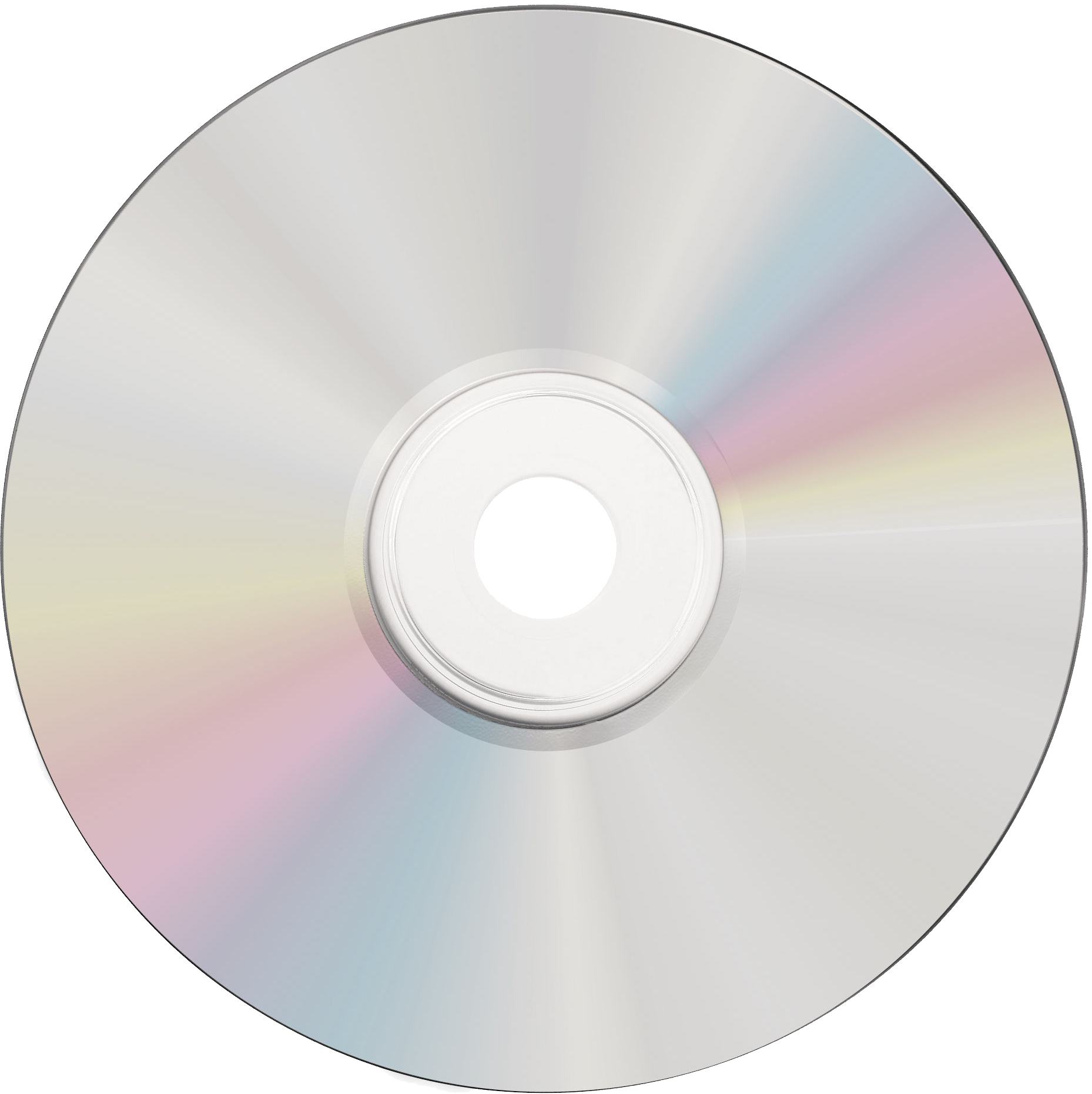 compact cd, dvd disk png images logo #6273