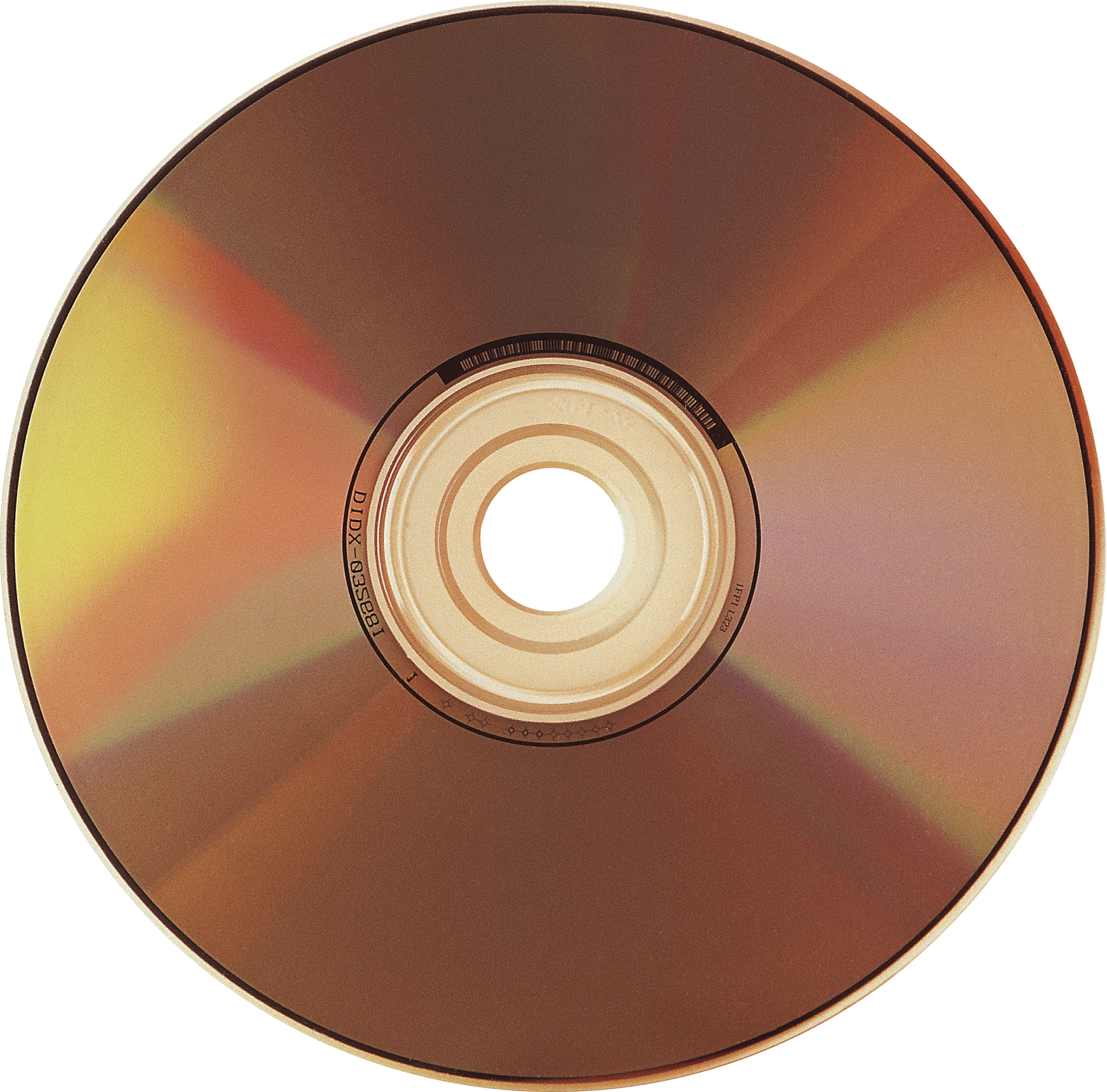 compact disc film png logo #6281