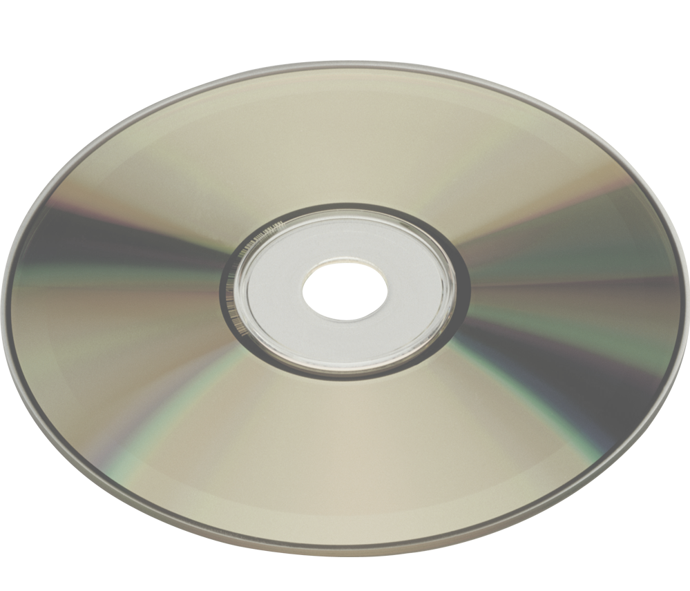 compact disc no background png images logo #6285
