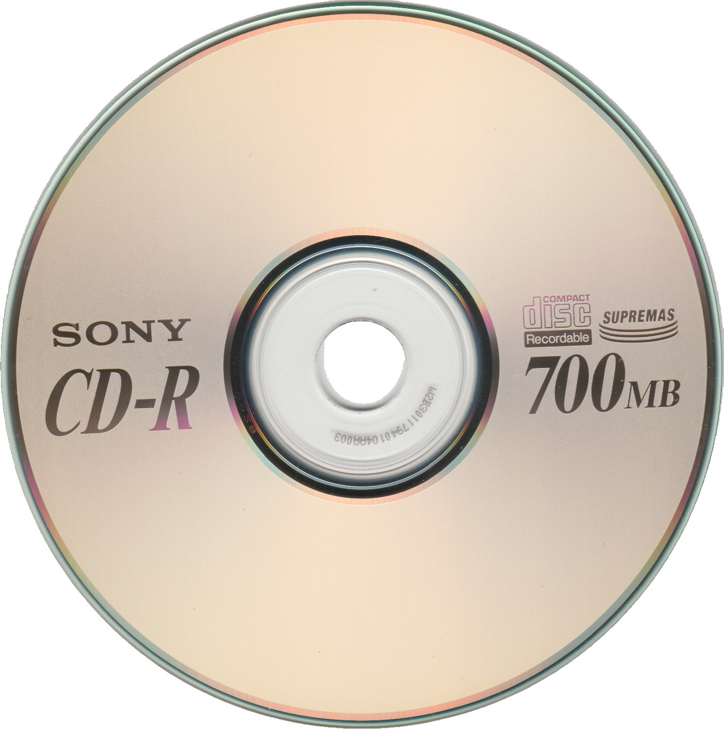 compact disk, cd, dvd png image logo #6279