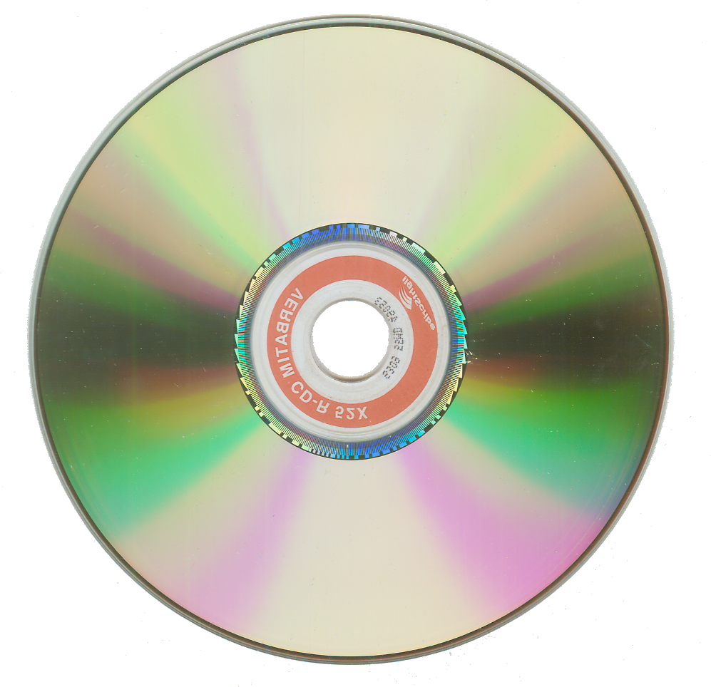 compact disk png image logo #6277