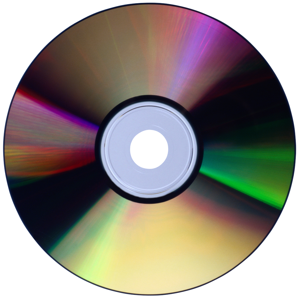 meet the audio compact disc logo png #6274