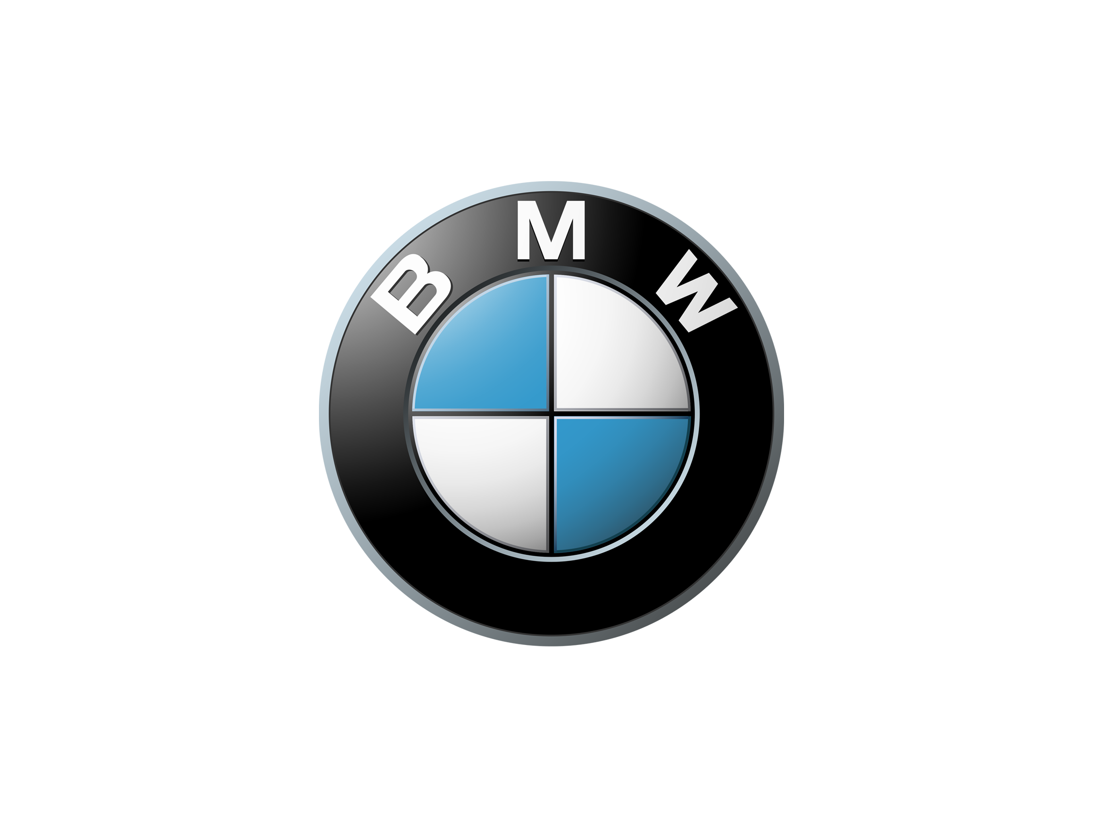 bmw car company logo png #32511