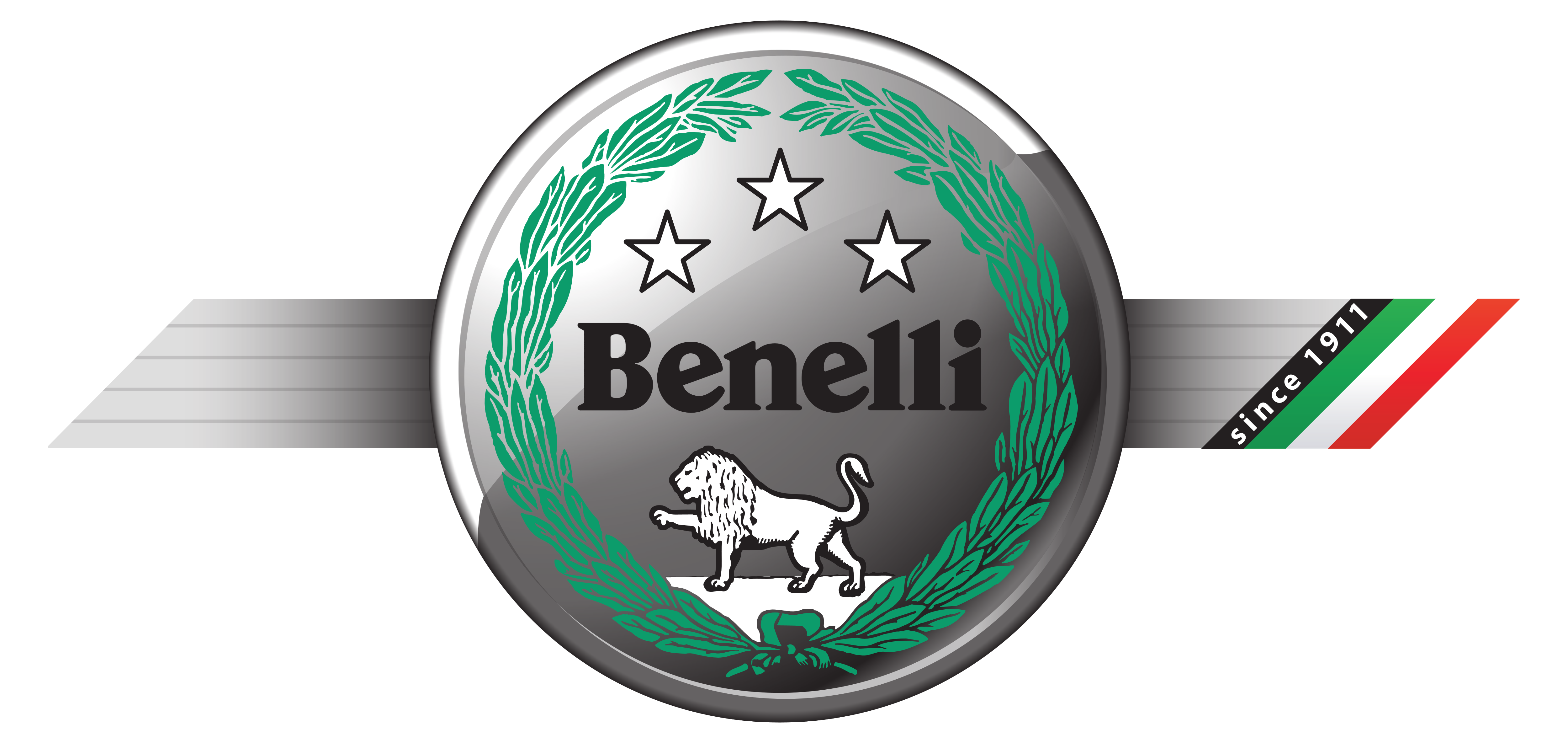 company brand benelli logos download #32535