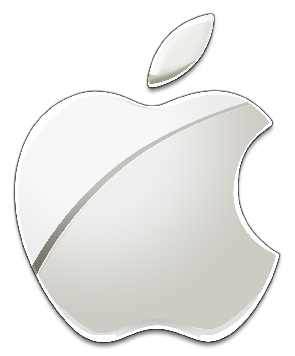 company logo brand apple ios logo png transparent apple ios logo images #32530