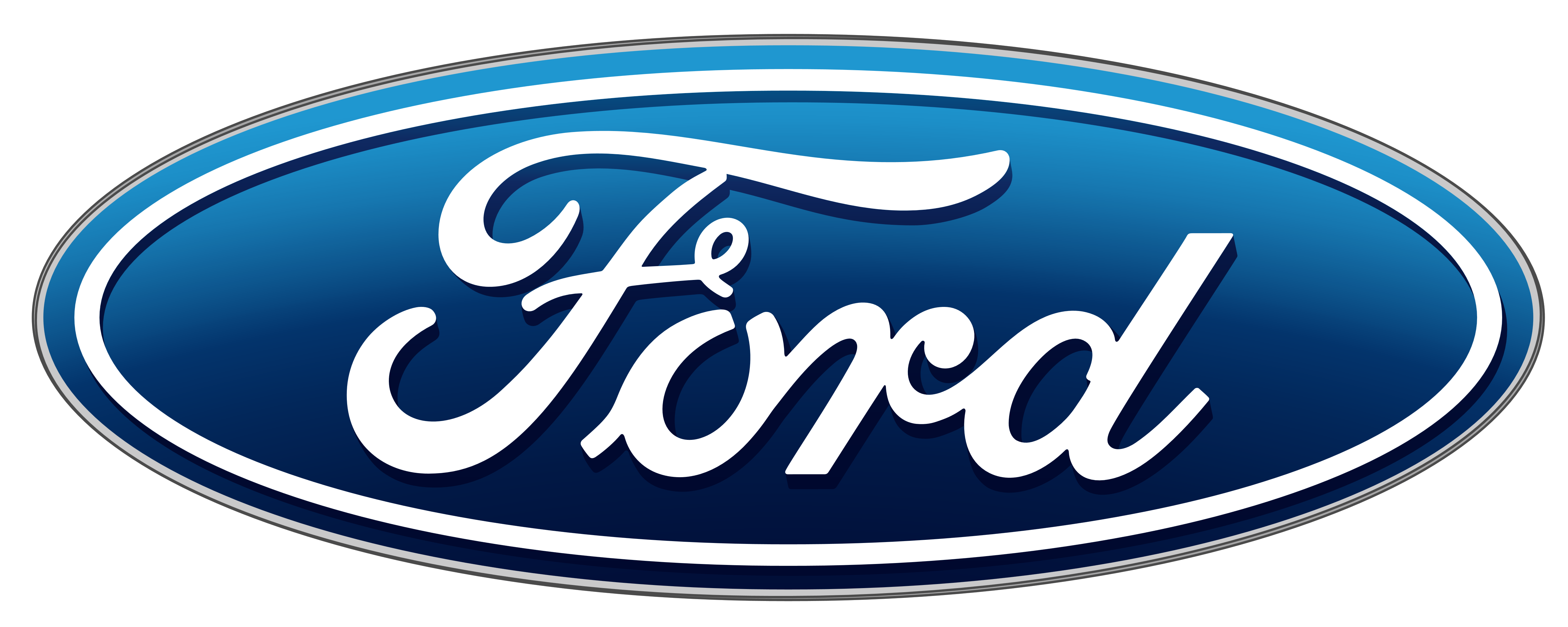 company logo, ford logos download #32526