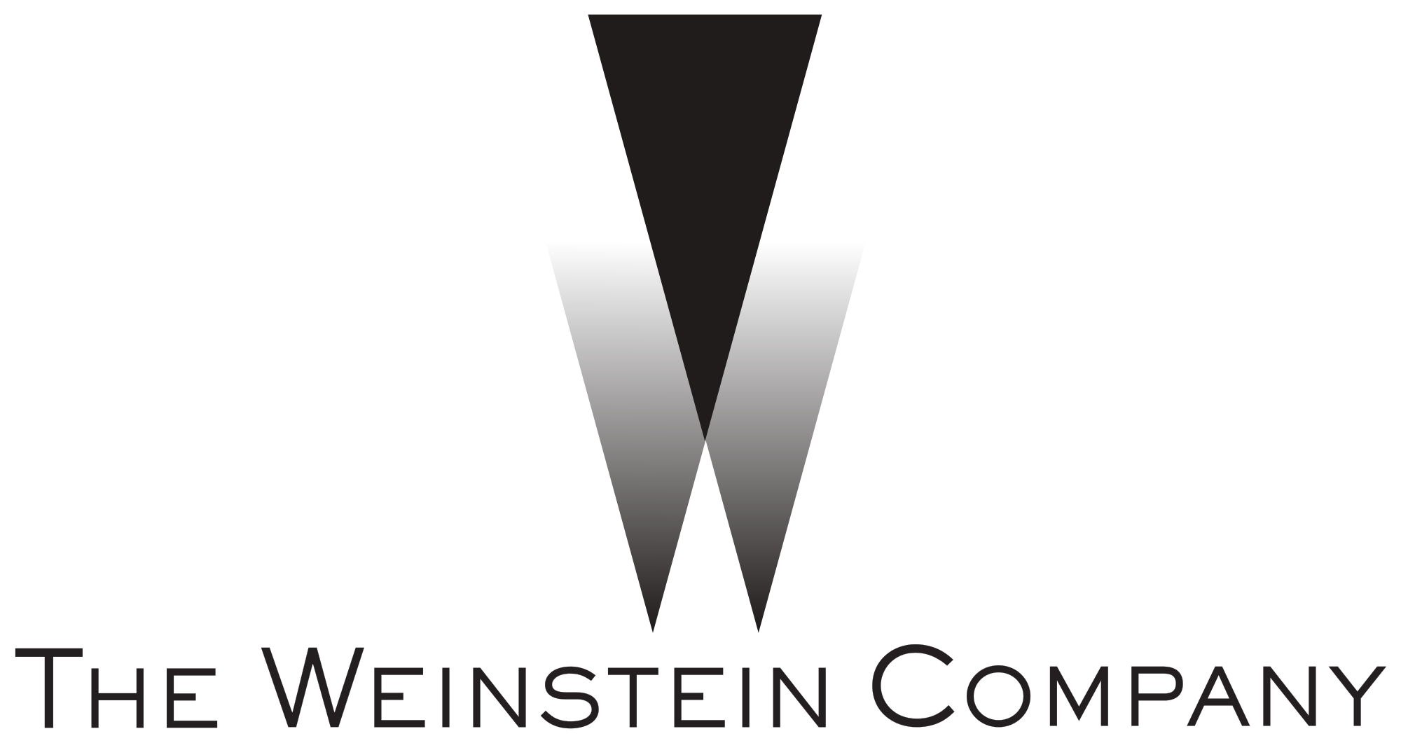 company logo, weinstein company sale collapses closer scrutiny #32524