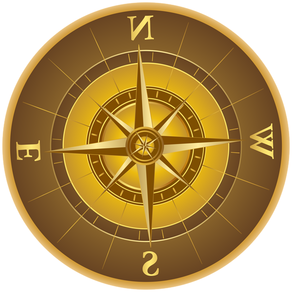 compass png clip art transparent image gallery #17148