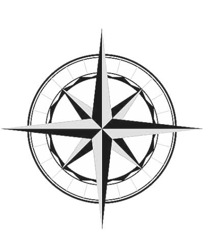 download compass png transparent image and clipart #17151