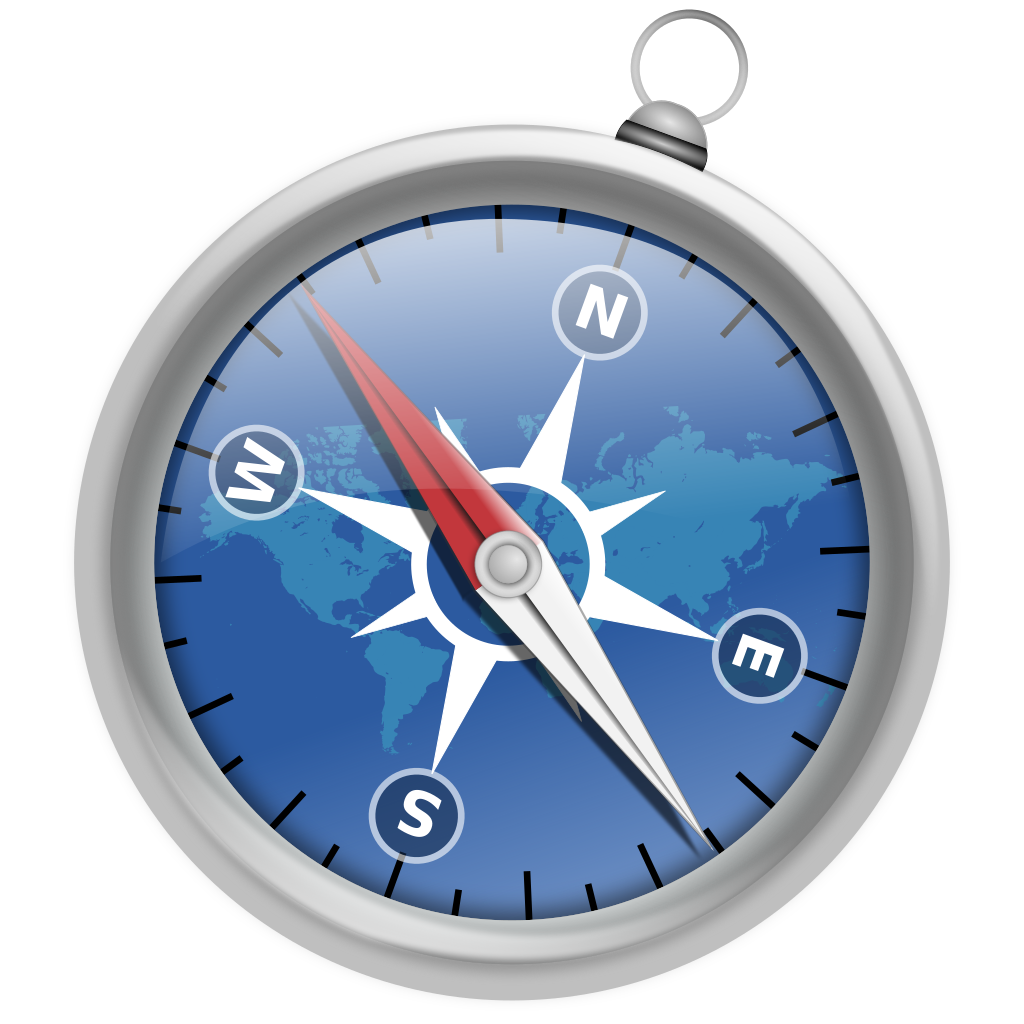 file compass icon matte svg wikimedia commons #17136