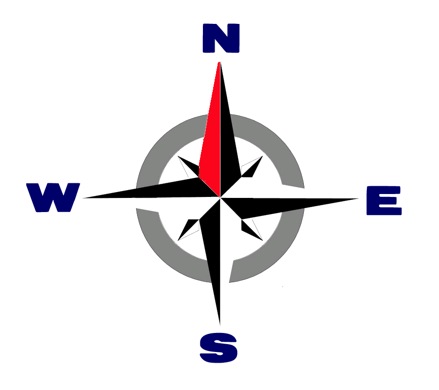 file compass rose transparent wikimedia commons #17103