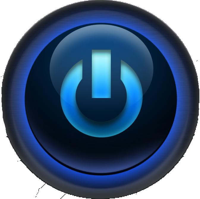 computer logos #2