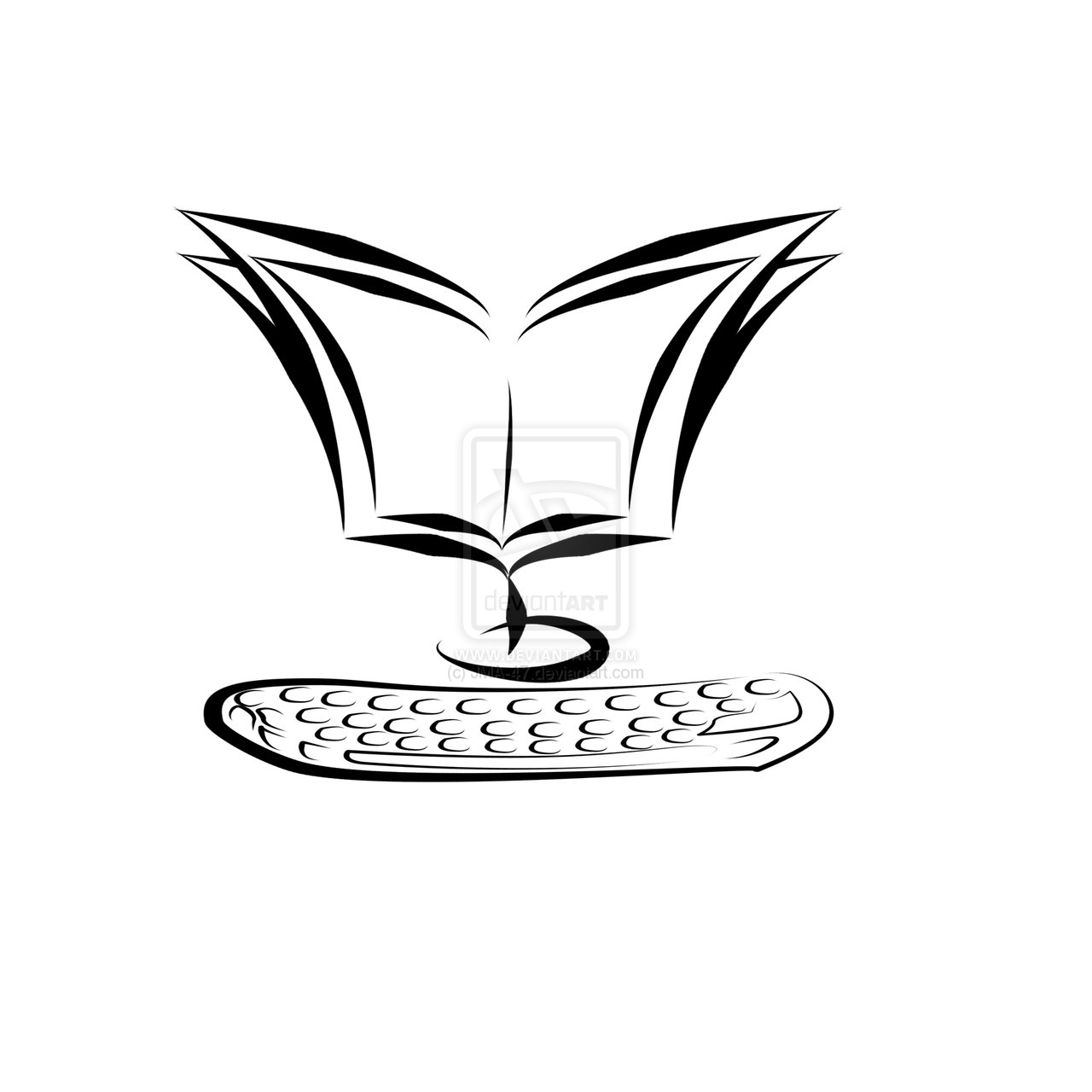computer logos #11
