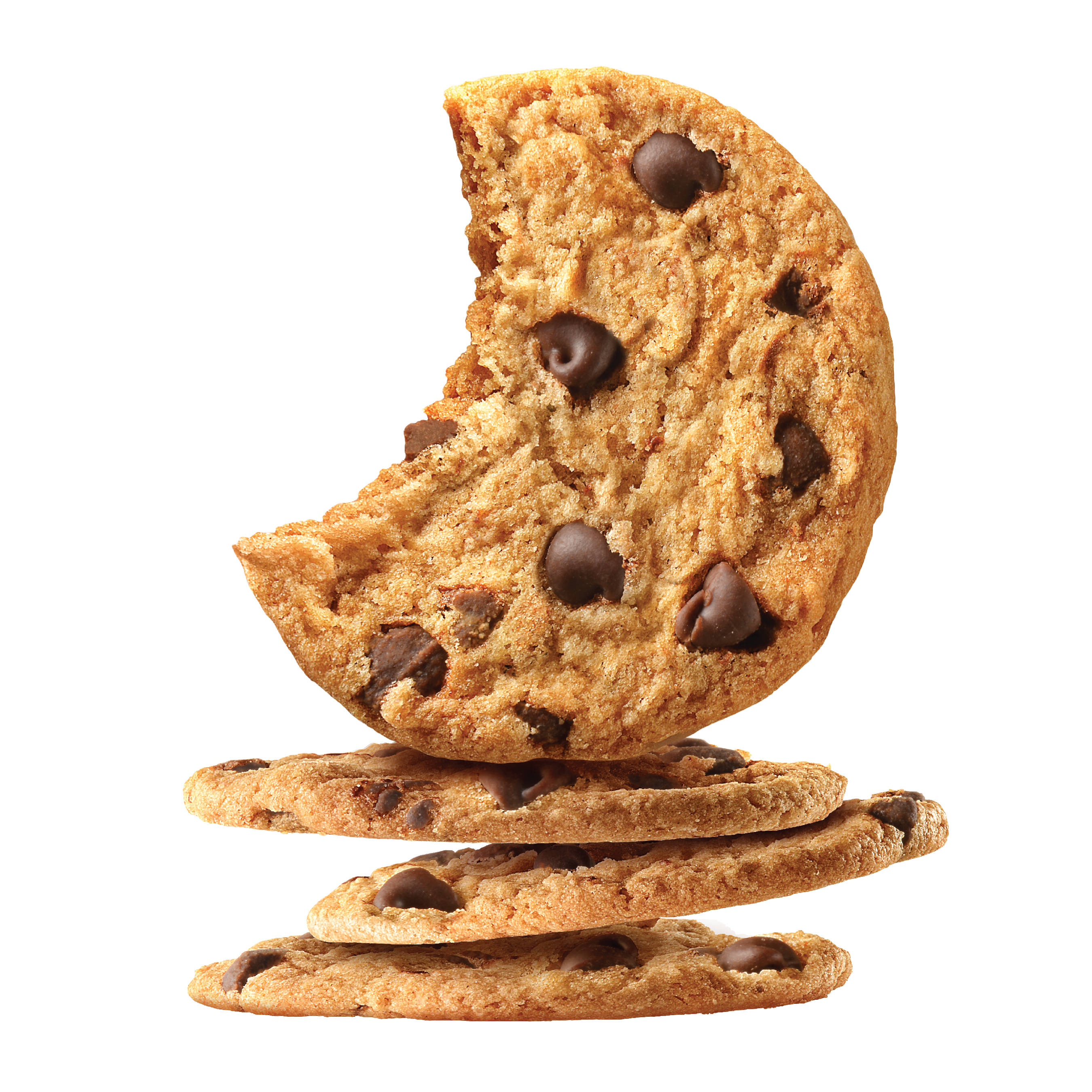 chips ahoy just unleashed bold new cookie the world #23041