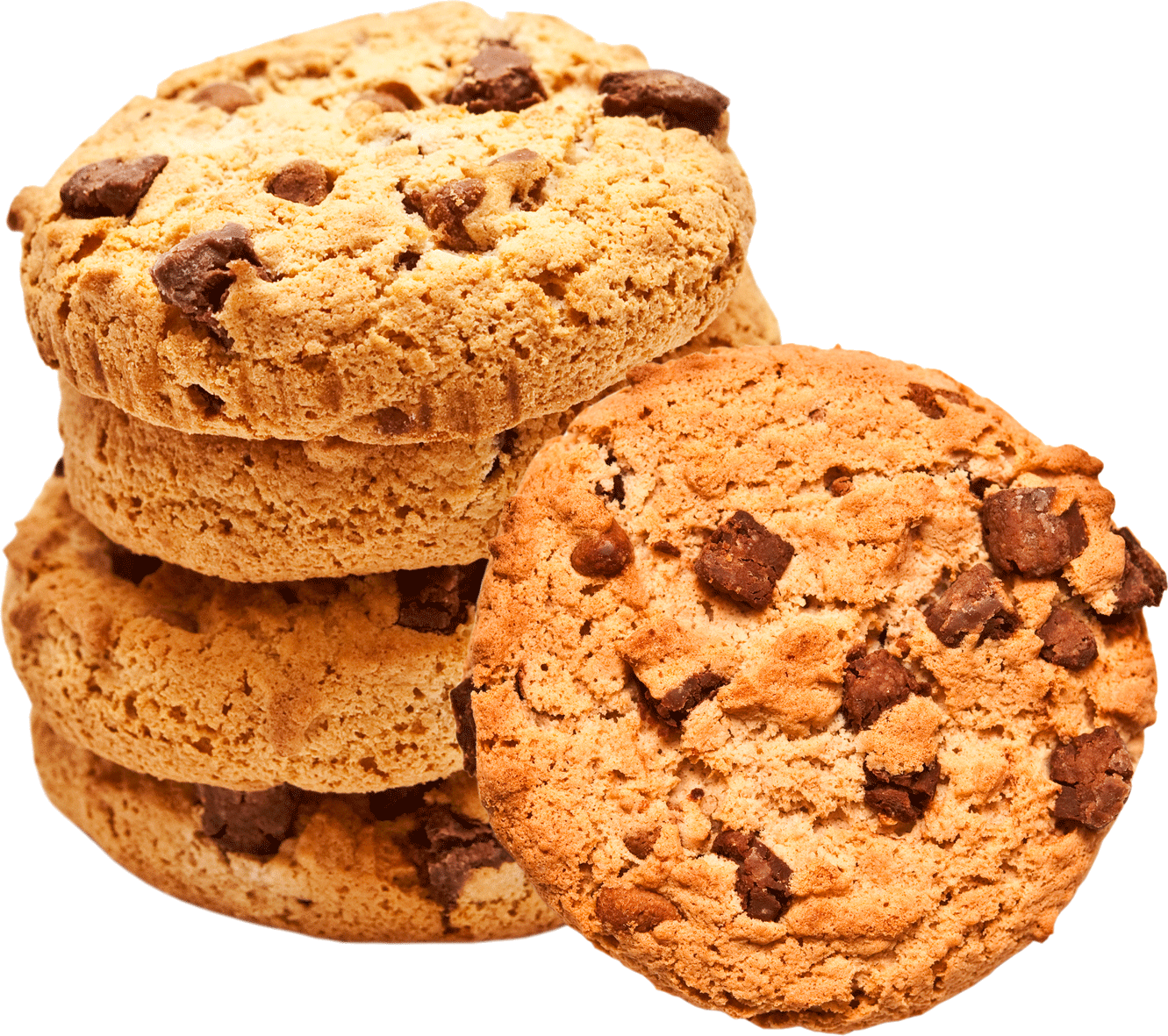cookie png images are download crazypngm #23021