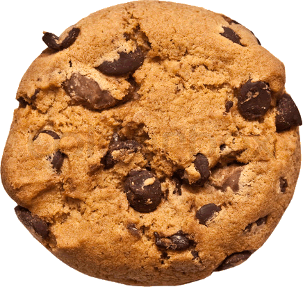 cookie png images are download crazypngm #23023